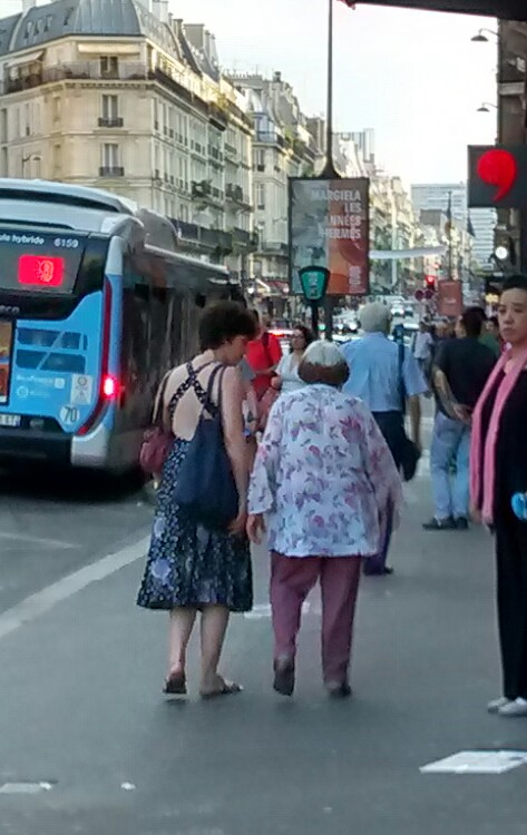 Varda_rue de Rennes