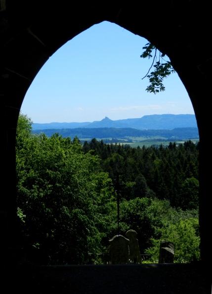 KlosterKirchbergHohenzollern