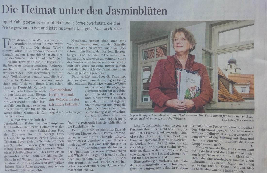 StuttgarterZeitung24.11.20